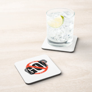 ANTI GOP Faded.png Coasters