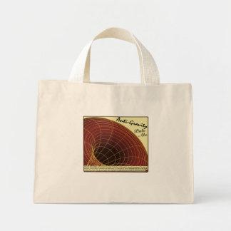Anti-Gravity Bag