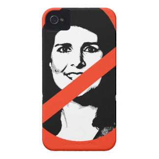 ANTI-HALEY iPhone 4 PROTECTORES