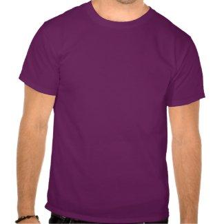 Anti-Halloween Boo Humbug T-shirt