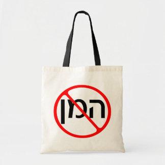 Anti Haman Bags