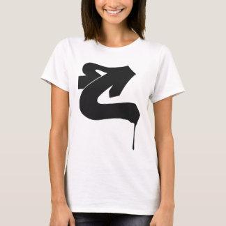 Anti-hero C T-Shirt