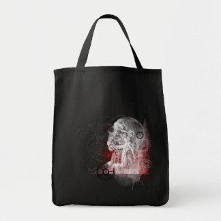Anti-Human Bag - 001