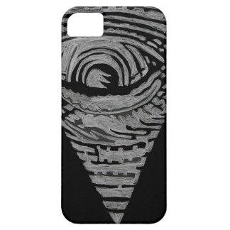 Anti-Illuminati iPhone 5 Cases