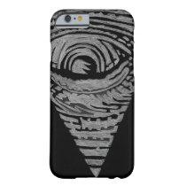 Anti-Illuminati iPhone 6 Case