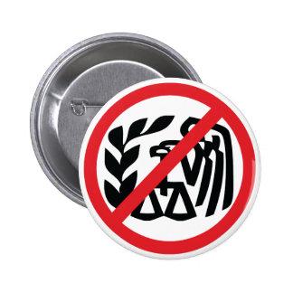 Anti-IRS 2 Inch Round Button