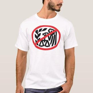 Anti-IRS T-Shirt