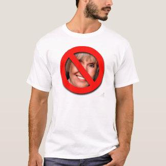 Anti Jan Brewer T-Shirt