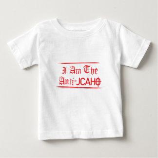 Anti-JCAHO Baby T-Shirt