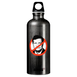 Anti-Kasich SIGG Traveler 0.6L Water Bottle