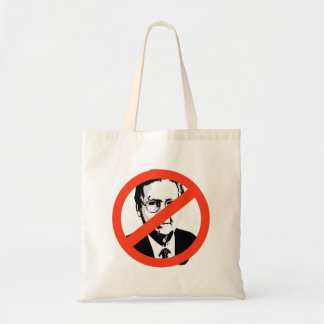 ANTI-MCCONNELL - ANTI-Mitch Mcconnell Tote Bags