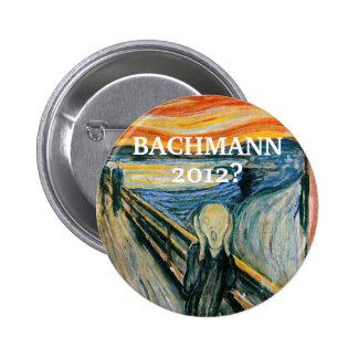 Anti- Michele Bachmann 2012? Button