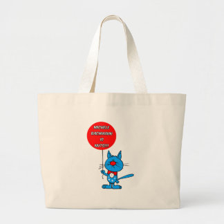 anti Michele Bachmann Bags