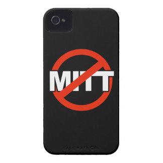 Anti Mitt Name -.png Blackberry Bold Cover