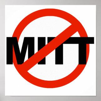 Anti-Mitt Name.png Posters