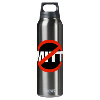 Anti Mitt Name -.png SIGG Thermo 0.5L Insulated Bottle