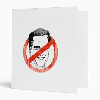 Anti Mitt Romney - Faded.png Binder