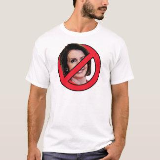 Anti Nancy Pelosi T-Shirt