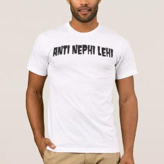Anti Nephi Lehi T-Shirt