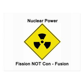 essay on nuclear energy