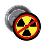 Anti Nukes Buttons