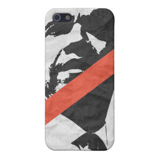 ANTI-OBAMA CASES FOR iPhone 5