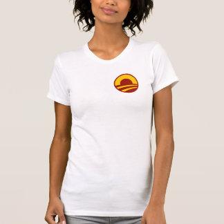 Anti-Obama: Doctor Marxist Shirt
