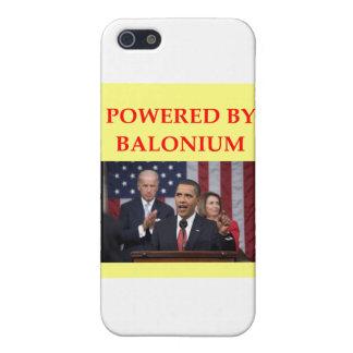 anti obama joke cases for iPhone 5