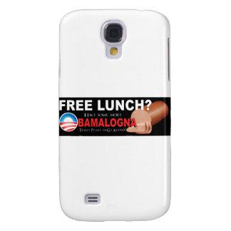 ¡Anti-Obama no más de Boloney caso del iPhone 3G