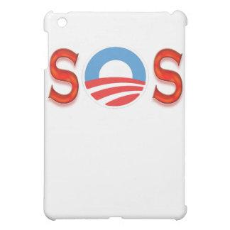 Anti Obama, Obamacare iPad Mini Cover