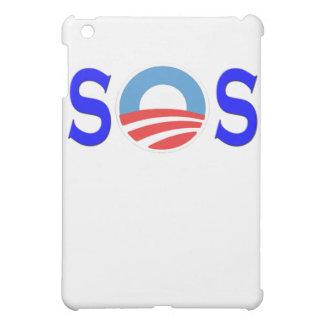 Anti Obama, Obamacare iPad Mini Covers