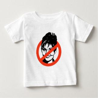 Anti-Palin Tshirt
