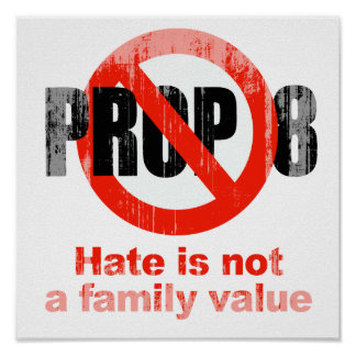analysis proposition 8 is not a Hollingsworth v perry refers to a series of united states  this provides evidence of fact that proposition 8 is not rationally  (in the analysis of.
