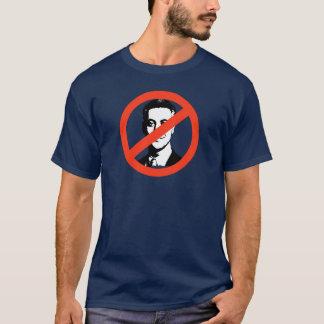 ANTI-RAHM EMANUEL GEAR T-Shirt