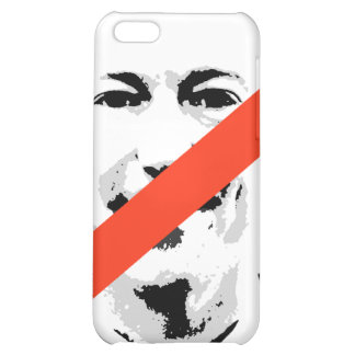 ANTI-RAND PAUL CASE FOR iPhone 5C