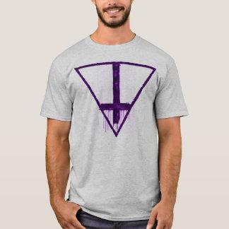 Anti-Religion Anti-Illuminati T-Shirt