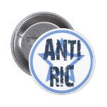 Anti-RIC Pin