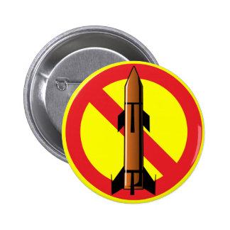 Anti-Rocket Missile Pin