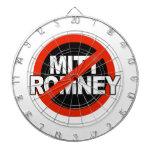 Anti Romney Cross Circle -.png Dart Boards