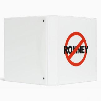 Anti Romney Name.png Binders