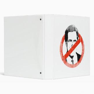 Anti Romney White.png Binder