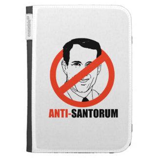 Anti-Santorum