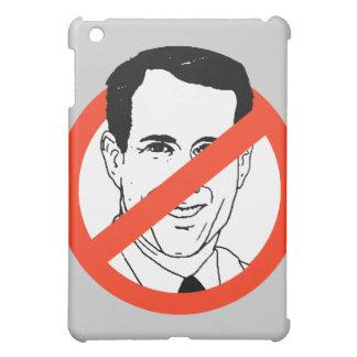 Anti Santorum - Case For The iPad Mini