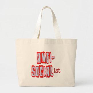 Anti-Socialista Bolsas