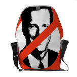 ANTI-THUNE COURIER BAGS