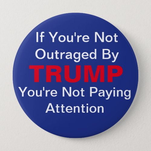 Anti_Trump Button