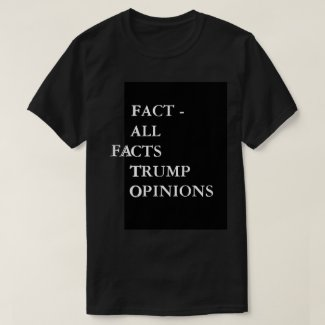 Anti-Trump Tshirts Politics Political Action