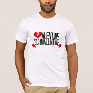 Anti Valentine T-Shirt