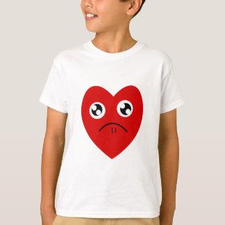 anti valentines day T-Shirt