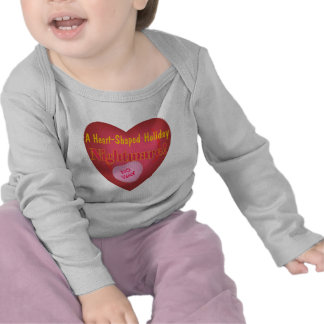 Anti Valentines Day T-shirts and Gifts